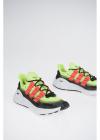 Fabric LXCON Sneakers