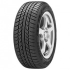 Anvelopa iarna Kingstar SW40 - by Hankook205/55R16 94T