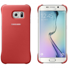 Galaxy S6 Edge G925 Protective Cover Coral Ef yg925bpegww