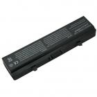 Baterie Laptop Dell Inspiron 1525   6 Celule 11.1v 5200mah