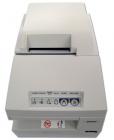 Imprimanta Matriciala Epson Tm u675  Fara Ribbon