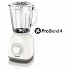 Blender Philips Hr2105 00