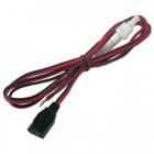 Cablu Midland Pentru Alimentare Statie Cu 3 Pini Cod T060