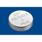 Baterie Ceas Sony Sr416sw 337