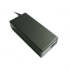 Alimentator Compatibil Hp 19v 7.1a   5 Pin Special Oval