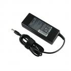 Alimentator Tableta Compatibil Asus 19v 2.37a   3mm 1.1mm