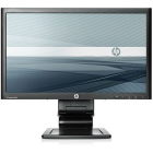 Monitor Second Hand La2306x 23inch Wide Full Hd