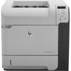 Imprimanta Second Hand 600
