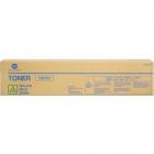 Consumabil Toner Konica Minolta Tn 210y Yellow