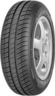 GOODYEAR EFFICIENTGRIP COMPACT 84T