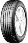CONTINENTAL PREMIUMCONTACT 5 91W