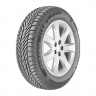 BFgoodrich G-FORCE WINTER2 91H