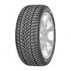 GOODYEAR ULTRAGRIP PERFORMANCE SUV GEN-1 102H
