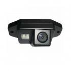 Camera Auto Marsarier Edotec Edt cam36  Pentru Toyota Landcruiser