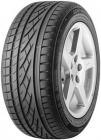 CONTINENTAL PREMIUM CONTACT 91W RFT