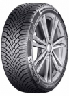 CONTINENTAL WINTER CONTACT TS860 88T