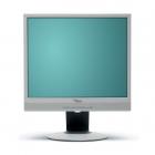 Monitor 19 Inch Tft  Fujitsu Siemens Scenic View P19 2  White  3 Ani Garantie