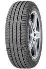 MICHELIN PRIMACY 3GRNX 91W