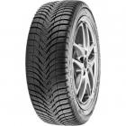 Michelin ALPIN A4 88T