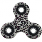Jucarie Antistres Camouflage Animal Print Spinner