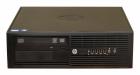 Calculator Hp Compaq Pro 4300 Desktop  Intel Core I3 Gen 2 2120 3.3 Ghz  4 Gb Ddr3  500 Gb Hdd Sata  Dvdrw