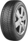 FIRESTONE WINTERHAWK 3 82T