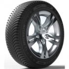 Michelin ALPIN 5 94H XL