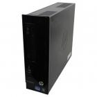 Calculator Hp Pro 3300 Desktop  Intel Core I3 2120 3.3 Ghz  4 Gb Ddr3  320 Gb Hdd Sata  Dvdrw  Windows 10 Home  3 Ani Garantie