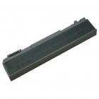 Baterie Laptop Dell Latitude E6400   6 Celule