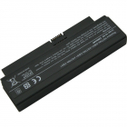 Baterie Asus A32 n82   N82e N82j N82jv N82
