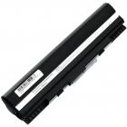Baterie Laptop Asus A42 ul30   Ul30 Ul50 Ul80