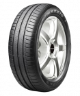 MAXXIS ME3 91H