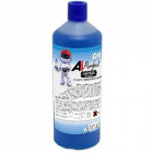 Promotii Antigel Ai Perfect G11 1l Ieftine