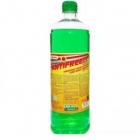 Promotii Antigel Kynita Glycoxol K35 Tip D G11 1l Ieftine
