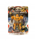 Robot Transformers Bumble Bee 5+