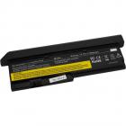 Baterie Laptop Lenovo  42t4534   Tp X200 x200s x201