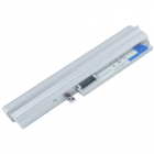 Baterie Laptop Lenovo 40y8319   3000 V100 v200  silver