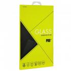Folie Protectie Ecran Antisoc Samsung Galaxy S6 G920 Tempered Glass Pro+