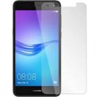 Folie De Protectie Transparenta Huawei Y6