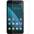 Folie De Protectie Transparenta Huawei Y3 Ii