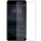 Folie De Protectie Transparenta Nokia 6