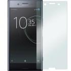 Folie De Protectie Transparenta Sony Xperia Xz Premium
