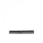 Pieptan Jaguar Ionic Static Free Drept 7.25inch  18.5cm