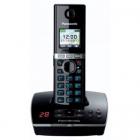 Telefon Fix Tg8061fxb Dect Negru