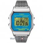 Ceas Classic Tw2p65200