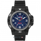 Ceas Expedition Tw4b01100