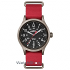 Ceas Expedition Tw4b04500 Scout