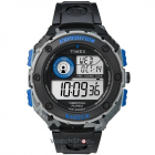 Ceas Expedition Tw4b00300 Vibe Shock