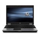 Laptop Second Hand Elitebook 8440p I5 520m 2.4ghz 4gb Ddr3 250gb Sata Dvd rw 14.1 Inch