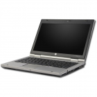 Laptop Second Hand Elitebook 2560p I5 2520m 2.5ghz 4gb Ddr3 320gb Hdd Dvd rw 12.5inch